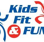 Kids Fit & Fun