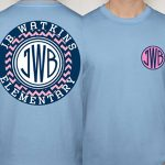 JBW Southern Social Shirt