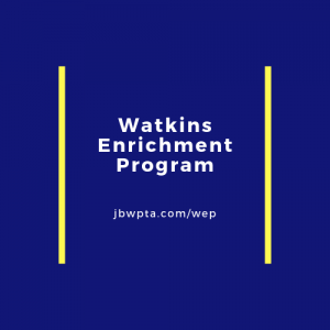 Watkins Enrichment Program