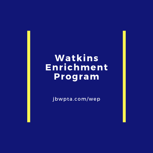 Watkins Enrichment Program